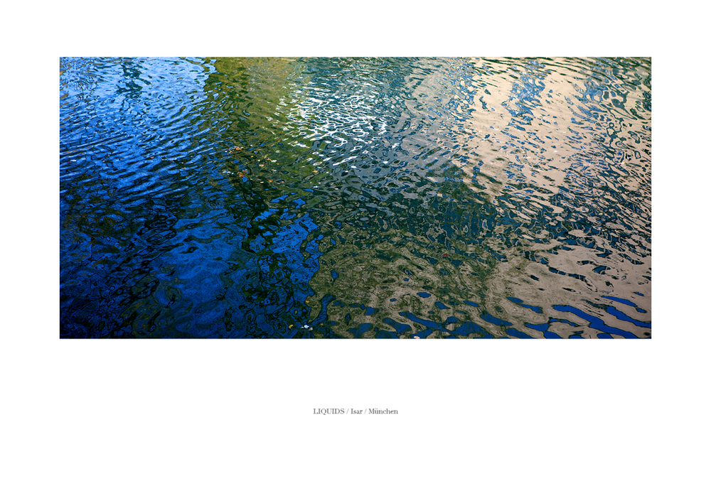 LIQUIDS_by_Ortwin_Klipp 77.jpg