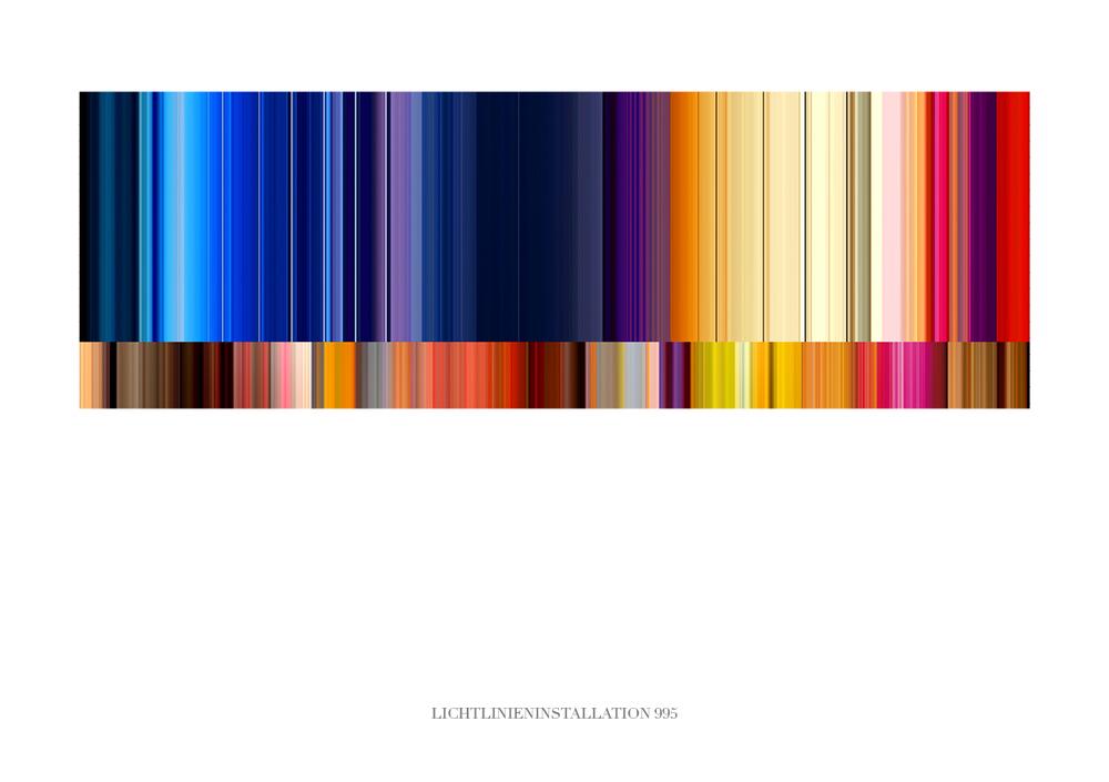 WEB LICHTLINIEN 2011 by Ortwin Klipp7.jpg