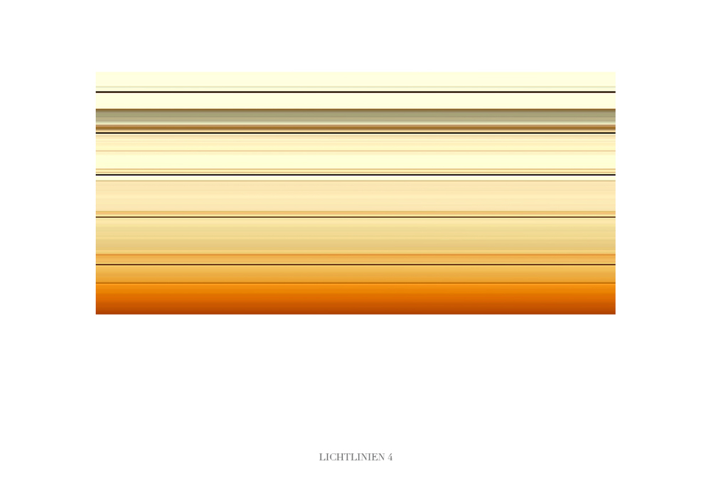 WEB LICHTLINIEN 2011 by Ortwin Klipp16.jpg