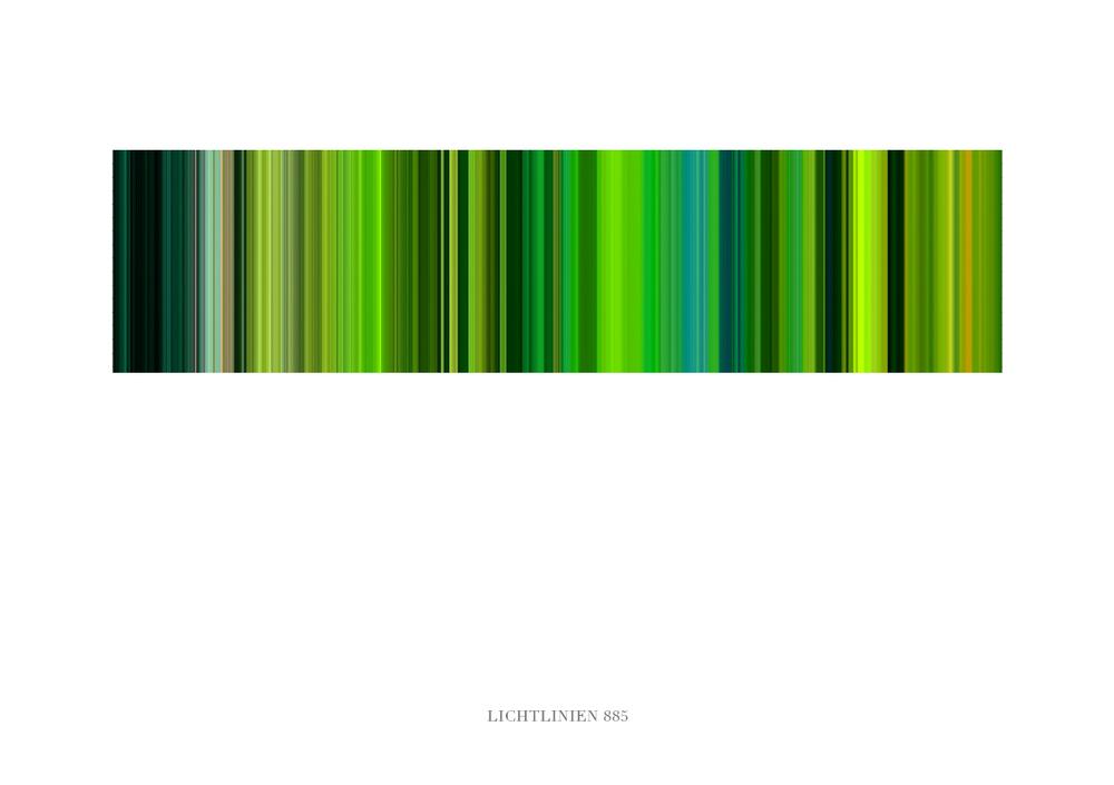 WEB LICHTLINIEN 2011 by Ortwin Klipp24.jpg