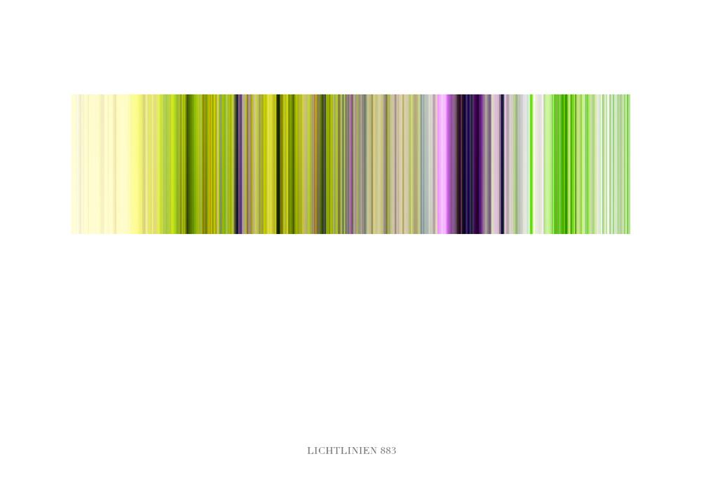 WEB LICHTLINIEN 2011 by Ortwin Klipp26.jpg