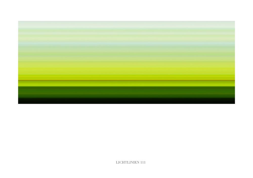 WEB LICHTLINIEN 2011 by Ortwin Klipp27.jpg