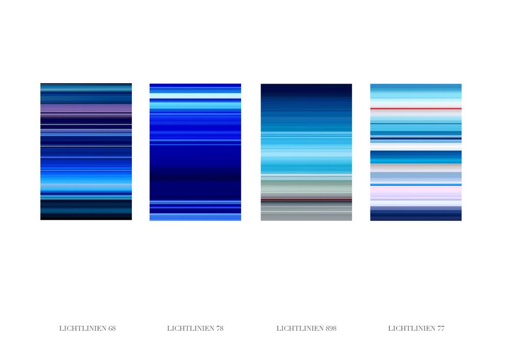WEB LICHTLINIEN 2011 by Ortwin Klipp32.jpg