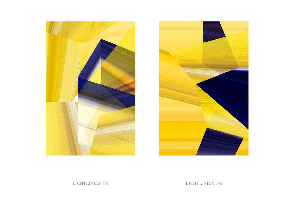 LICHTLINIEN Formen by Ortwin Klipp3.jpg