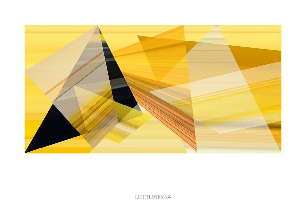LICHTLINIEN Formen by Ortwin Klipp8.jpg