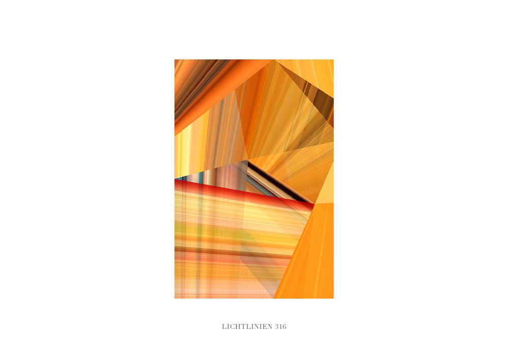 LICHTLINIEN Formen by Ortwin Klipp9.jpg