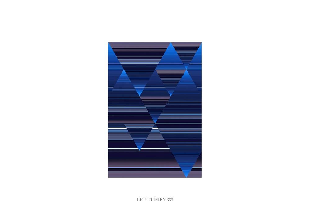 LICHTLINIEN Formen by Ortwin Klipp12.jpg