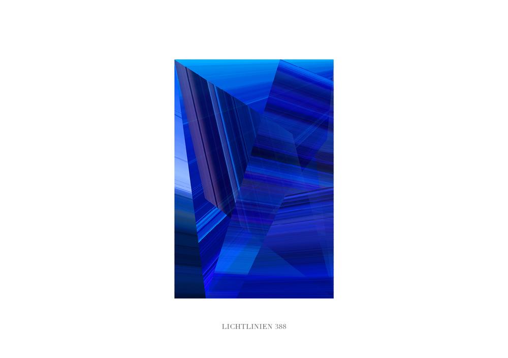 LICHTLINIEN Formen by Ortwin Klipp16.jpg