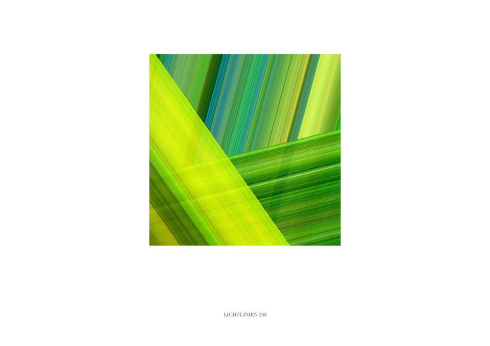 LICHTLINIEN Formen by Ortwin Klipp18.jpg