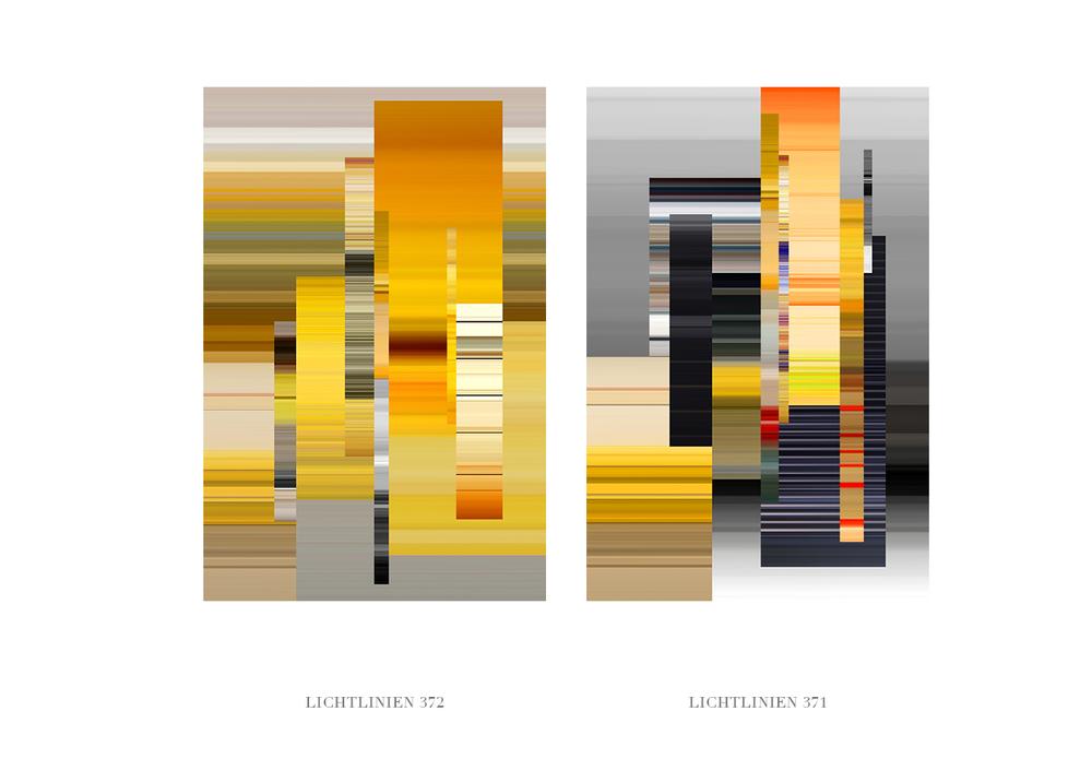 LICHTLINIEN Formen by Ortwin Klipp21.jpg