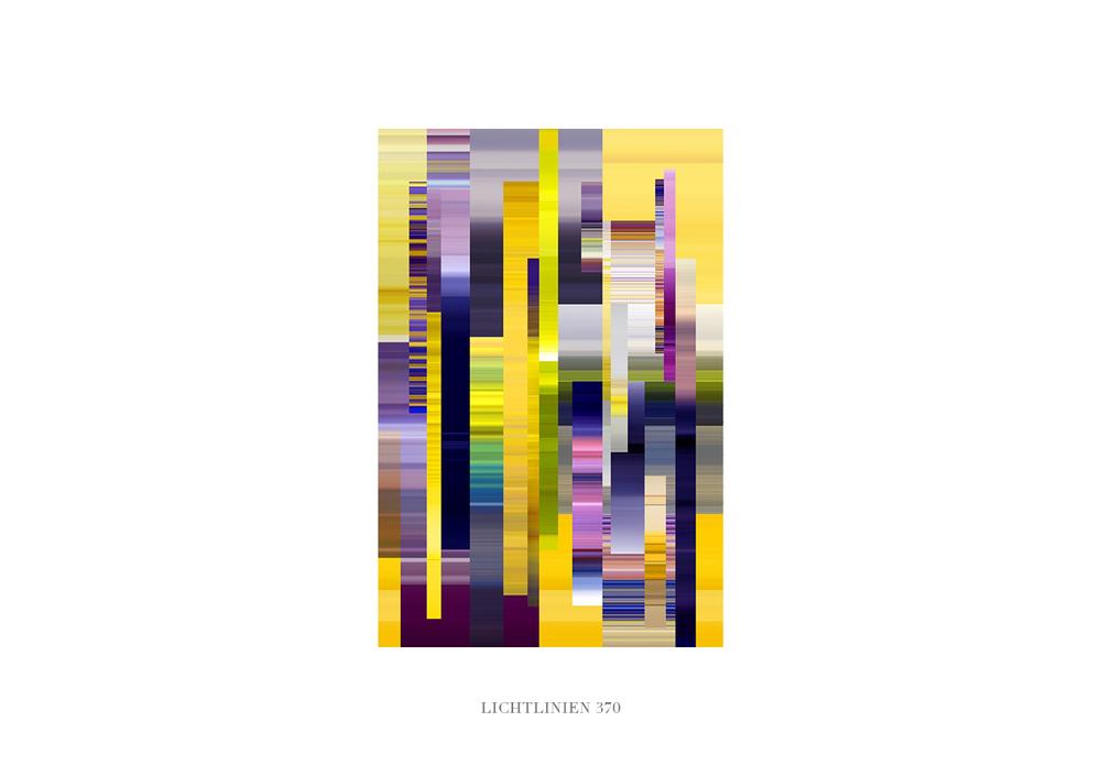 LICHTLINIEN Formen by Ortwin Klipp23.jpg