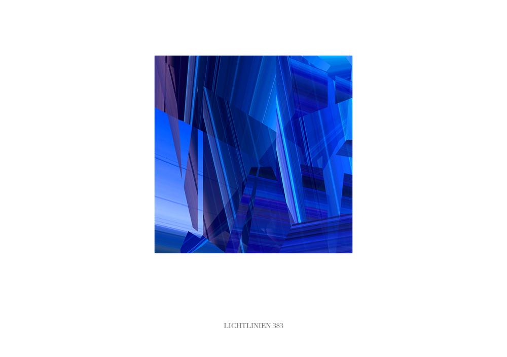 LICHTLINIEN Formen by Ortwin Klipp25.jpg