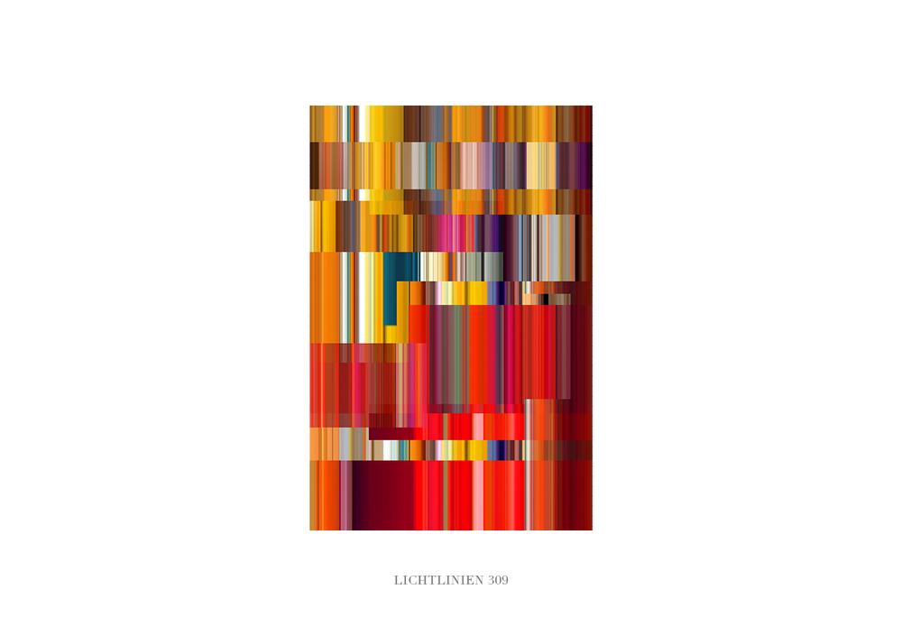 LICHTLINIEN Formen by Ortwin Klipp30.jpg