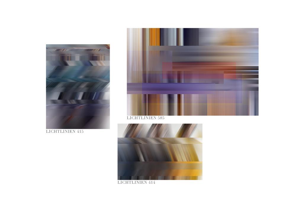 LICHTLINIEN Formen by Ortwin Klipp34.jpg