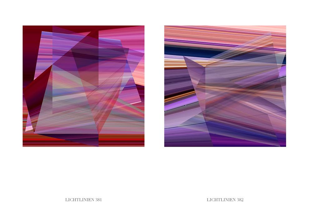 LICHTLINIEN Formen by Ortwin Klipp35.jpg