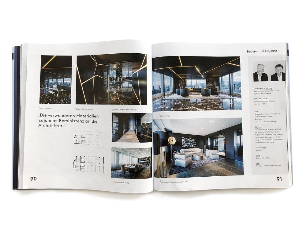 bdia Handbuch 2018 -2.JPG