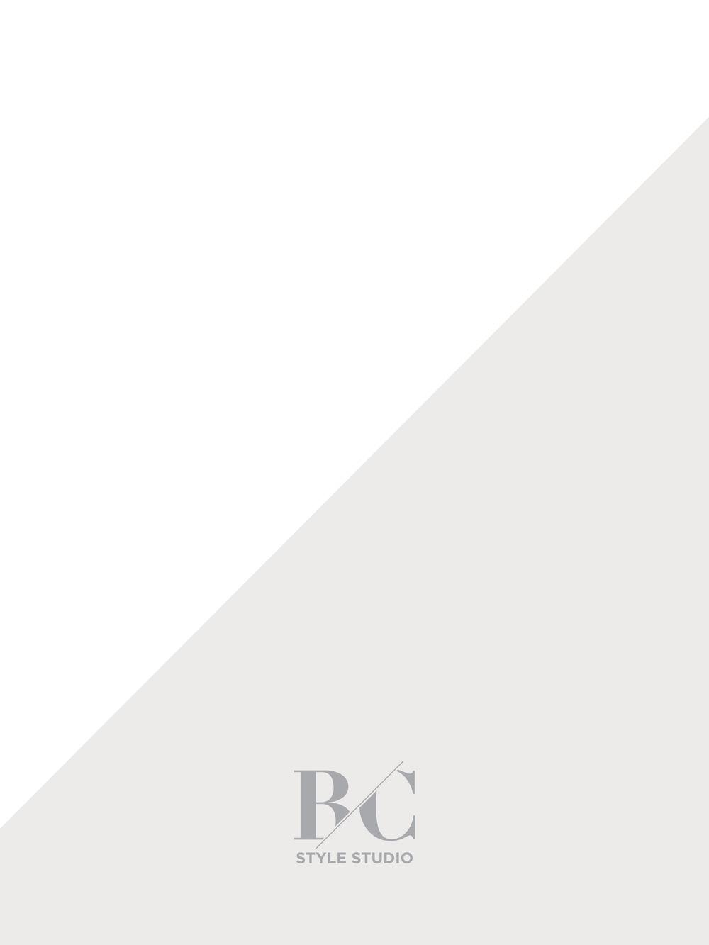 B+C Portfolio 33.jpeg