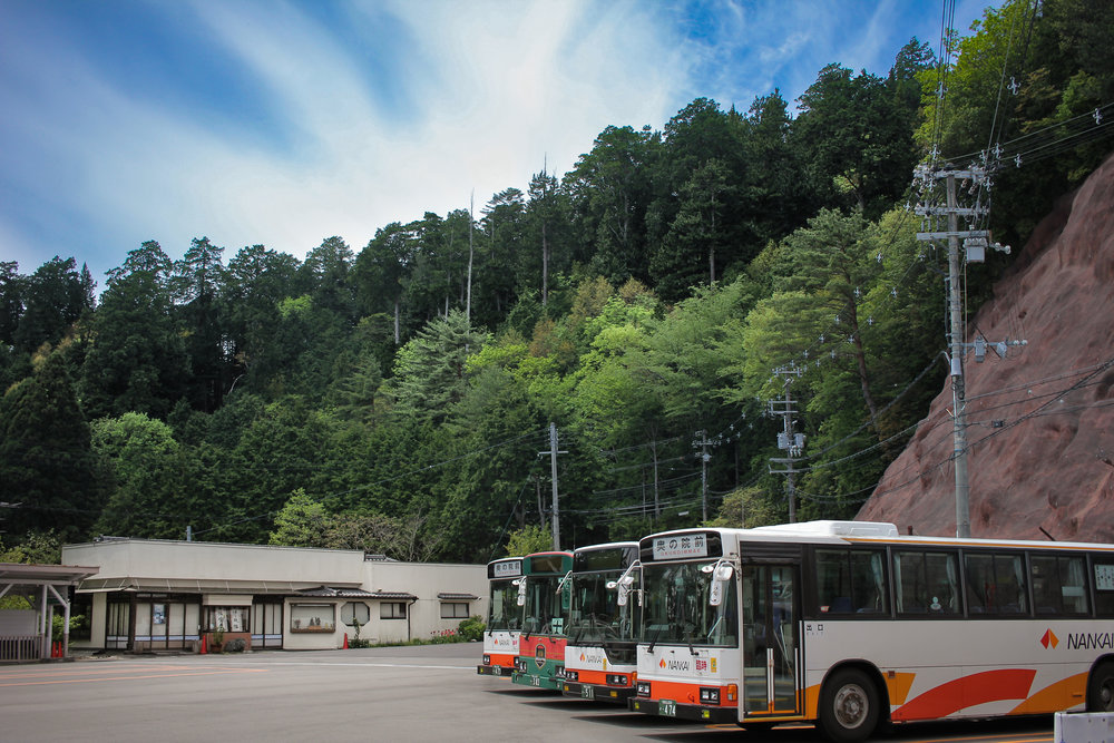 bus station koyasan.jpg