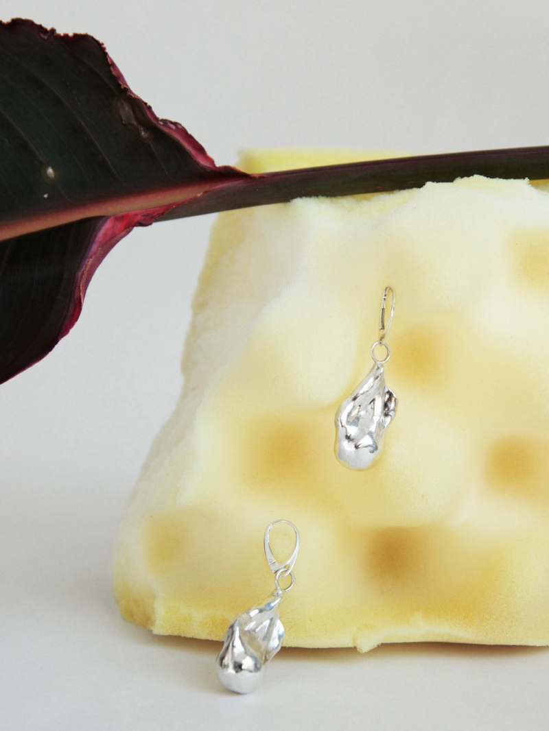 stillife_earrings_highres_cropped.jpg
