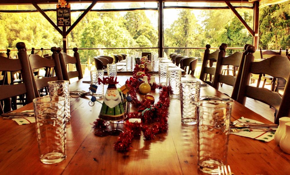 Christmas table at Elz.jpg