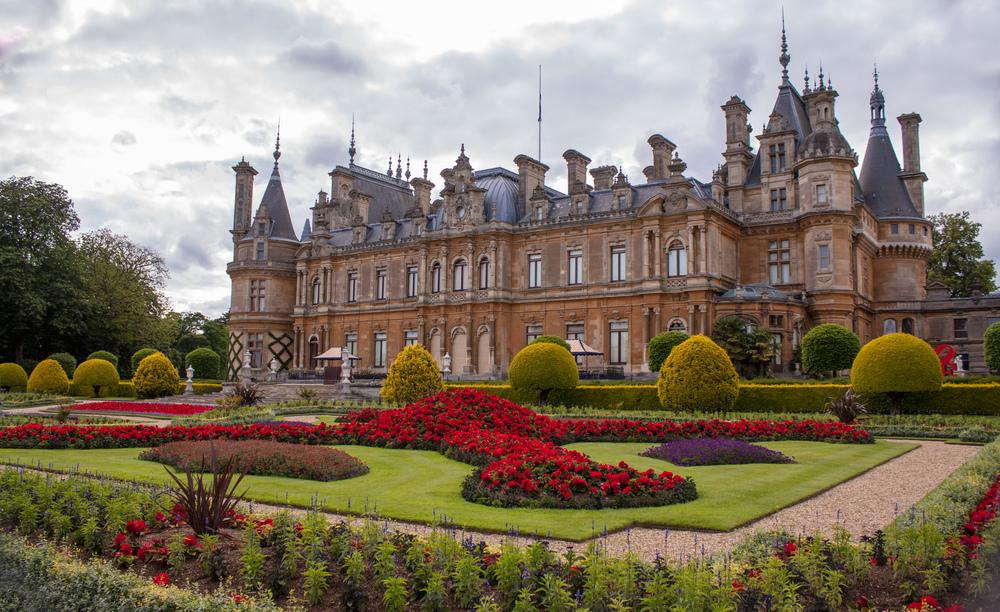 Waddesdon-Manor-Gardens.jpg