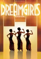 dreamgirls.jpg