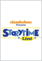 storytime.jpg