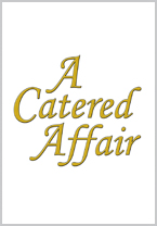 cateredaffair.jpg