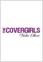 covergirls.jpg
