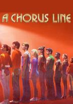 chorusline.jpg