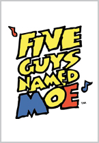 fivemoes.jpg