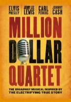 Million_Dollar_Quartet_(musical).jpg