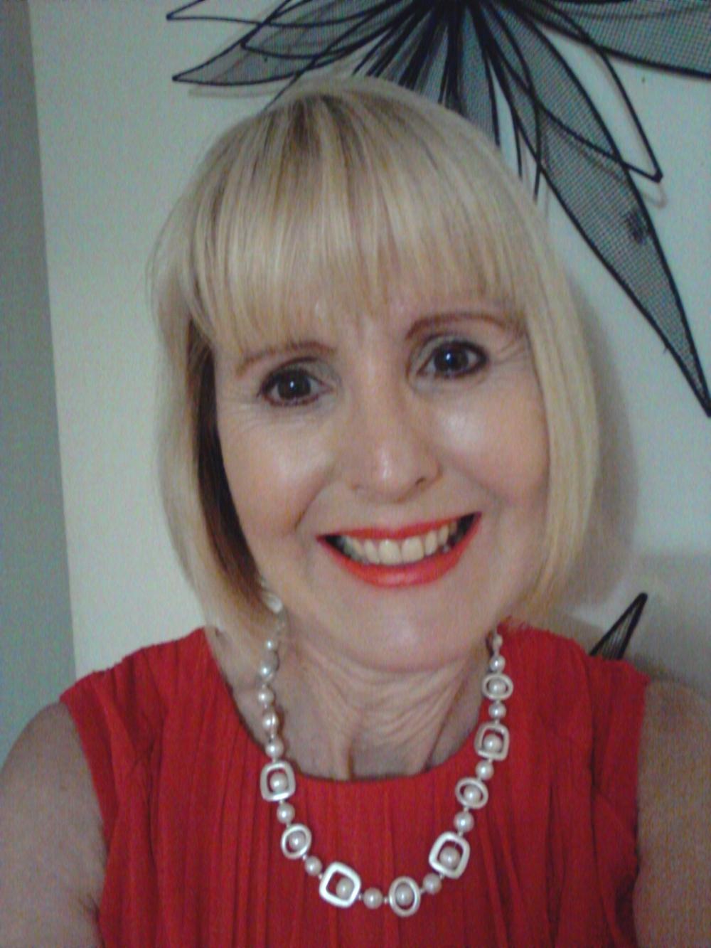 donna_neck_profile_picture.jpg