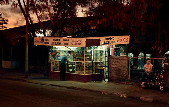 Street vend.jpg