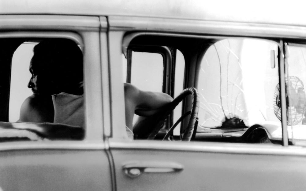Reversal Cuba.jpg