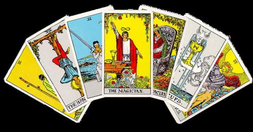 Tarot Trns 500.png