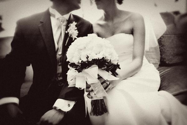 weddingcpl.jpg