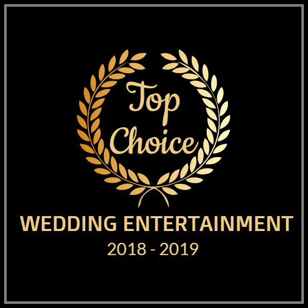 Top Choice2.png