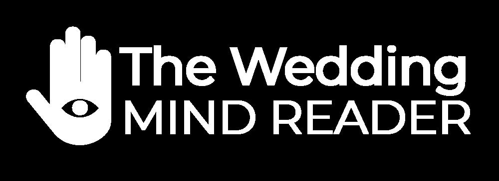 The Wedding-logo-white.png