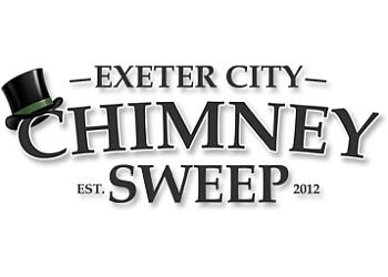 ExeterCityChimneySweep-Exeter-UK.jpeg