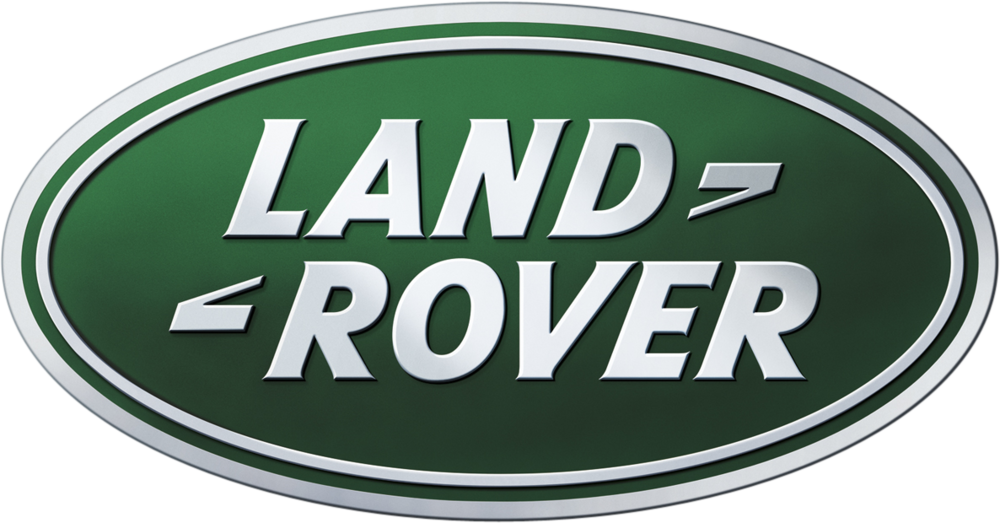 logo-landrover.png