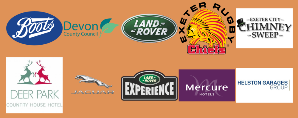 COMPANIES BANNER 2 ROWS.PNG