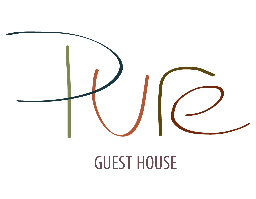 Pure Guest House