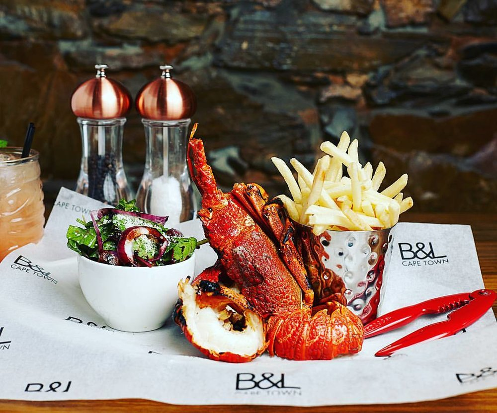 Burger and Lobster 1.jpg