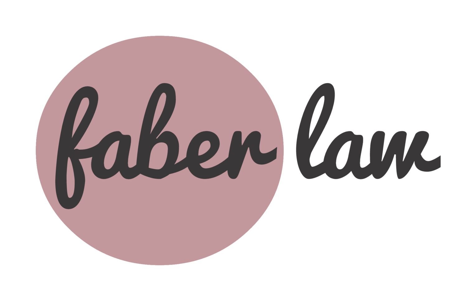 Faber Law