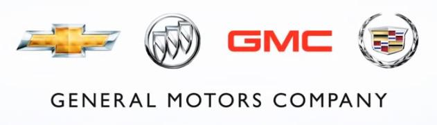 GM2.jpg