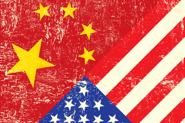 US-China-flags.jpg