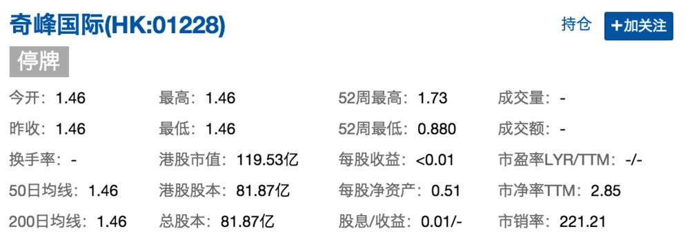 Screen Shot 2015-12-03 at 10.59.58 PM.png