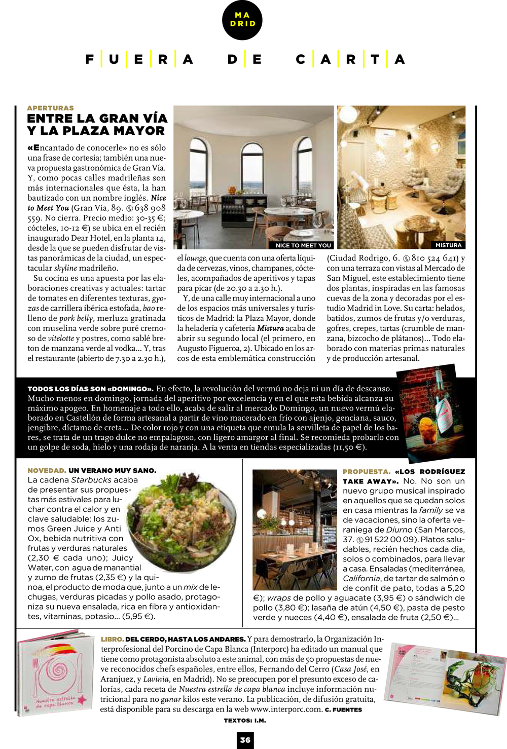 Metropoli pagina Domingo 0708.jpg