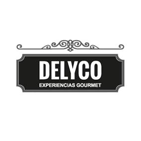 delyco.png